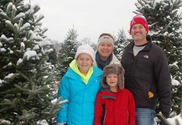 family-trees