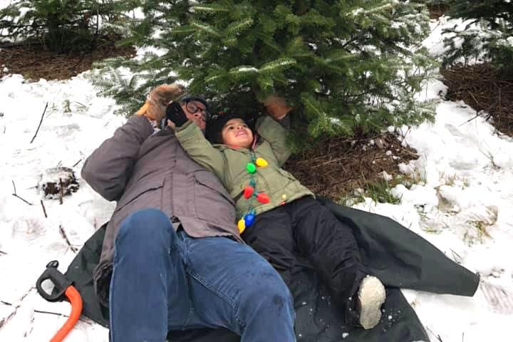 20-Christmas-slide1